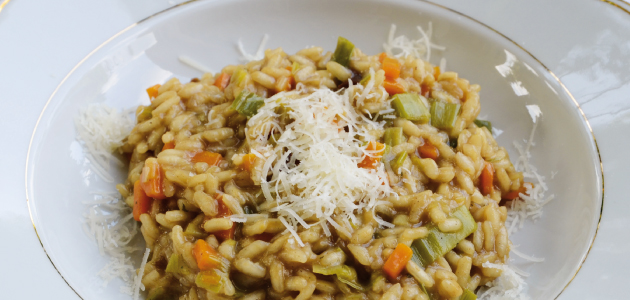 header_lauch_risotto