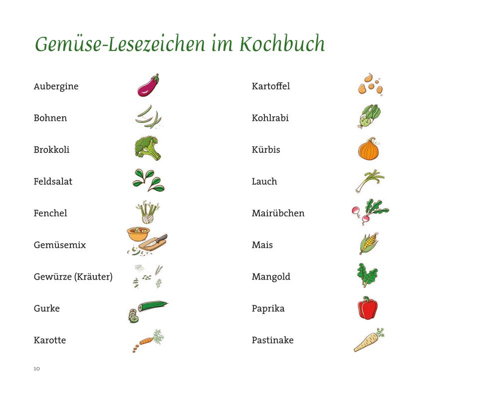 saisongartenkochbuch_17.indd
