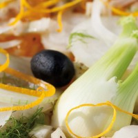 thump_Fenchel_Orangen_Salat