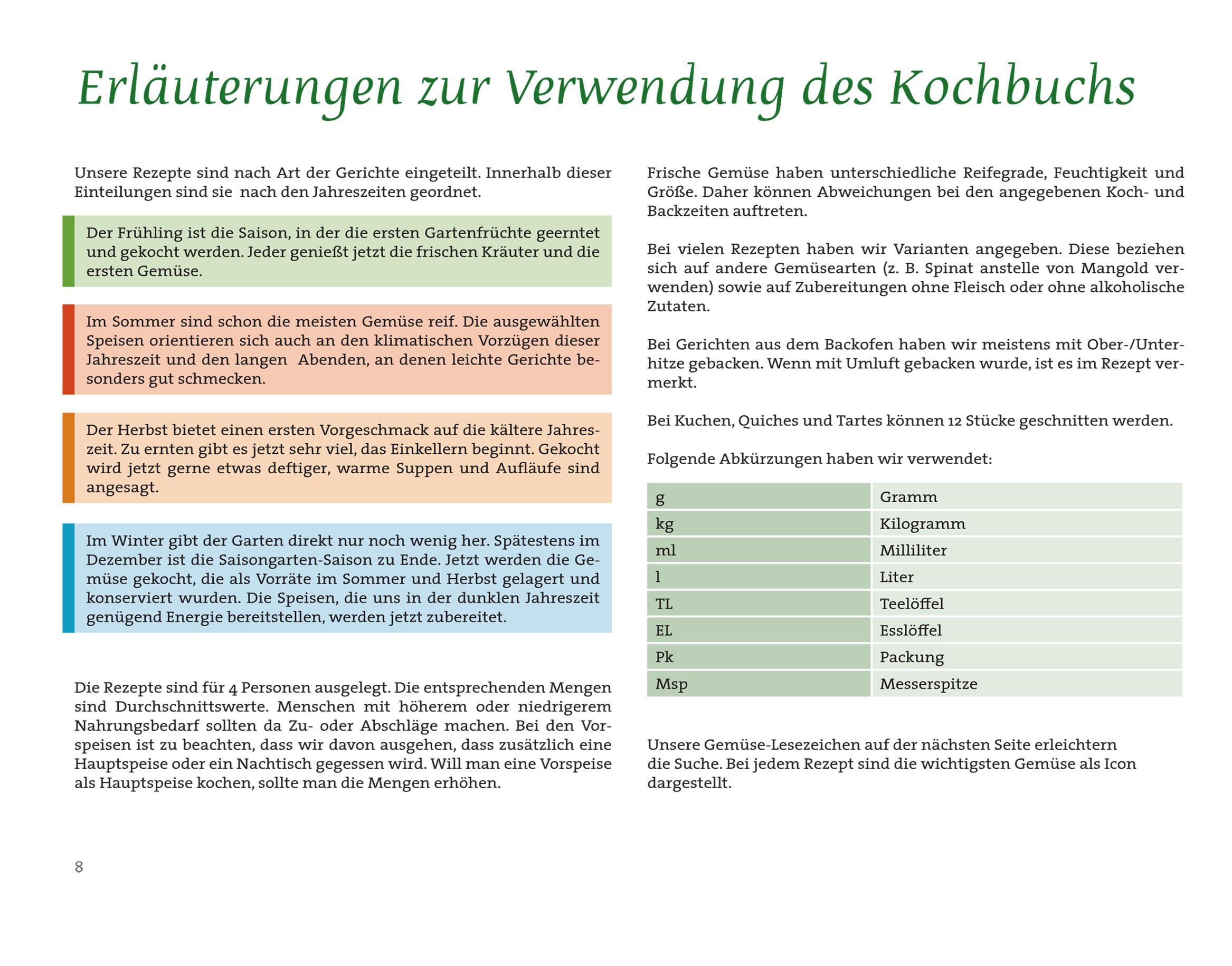 saisongartenkochbuch_5.indd
