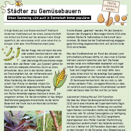 P_Ausgabe_54 Städter zu Gemüsebauern_Seite_1